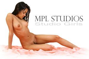 MPL Studios