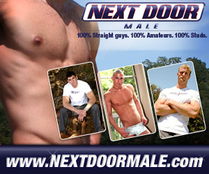 Next Door Male